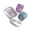 Fluorite 6-8mm Chips Semi-Precious
